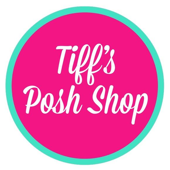 tiffs_posh_shop